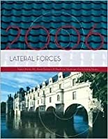 Lateral Forces, 2006 Edition