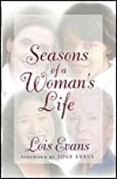 Seasons of a Woman's Life [With CD Sampler]