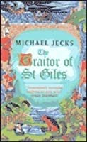 The Traitor of St Giles (Knights Templar, #9)