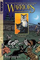 The Heart of a Warrior (Warriors: Ravenpaw's Path, #3)