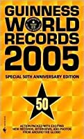 Guinness World Records 2005 (Guinness World Records)