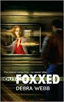 Out-Foxxed