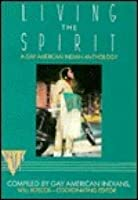 Living the Spirit: A Gay American Indian Anthology