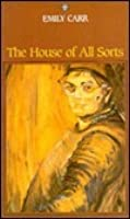 The House of All Sorts