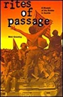 Rites of Passage: A Memoir of the Sixties in Seattle