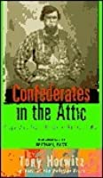 confederates in the attic thesis