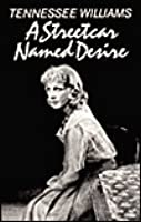 tennessee williams a streetcar named desire critical essay