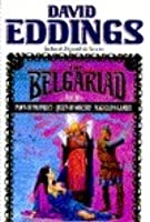 The Belgariad, Vol. 1: Pawn of Prophecy / Queen of Sorcery / Magician's Gambit (The Belgariad, #1-3)