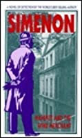 Maigret and the Wine Merchant