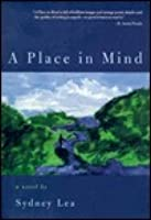 A Place in Mind