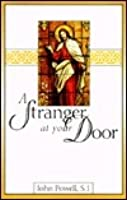 A Stranger at Your Door