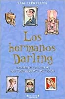 Los Hermanos Darling (Spanish Edition)