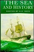 The Sea and History