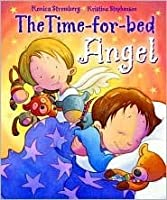 Time-for-Bed Angel, The