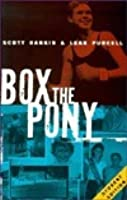 Box the Pony (Student Edition)