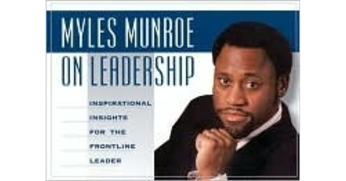waiting and dating ebook by myles munroe Waiting and dating: a sensible guide to a fulfilling love relationship - ebook (9780768496307) by myles munroe.