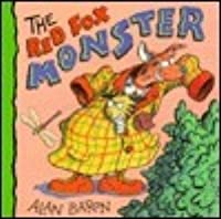 The Red Fox Monster (Us)