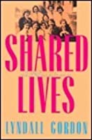 Shared Lives: A Remembrance