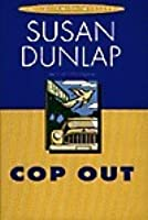 Cop Out (Jill Smith, #10)