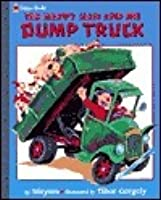 The Happy Man and His Dump Truck (Family Storytime)