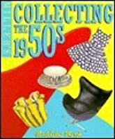 Miller's: Collecting the 1950's