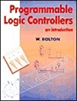 Programmable Logic Controllers: An Introduction
