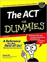 The ACT for Dummies