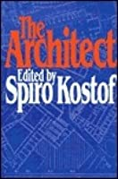 The Architectchapters In The History Of The Profession
