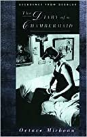 A Diary of a Chambermaid (Decadence)