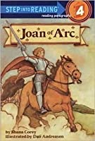 Joan of Arc (Step Into Reading: A Step 4 Book (Hardcover))