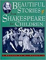 Beautiful Stories from Shakespeare for Children