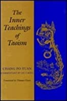 Inner Teachings of Taoism