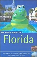 The Rough Guide to Florida 6
