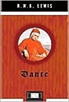 Dante (Penguin Lives Series)