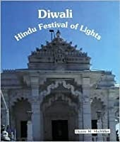 Diwali: Hindu Festival Of Lights