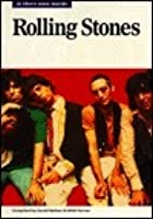 The Rolling Stones: In Their Own Words