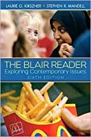The Blair Reader: Exploring Contemporary Issues