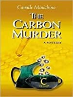 The Carbon Murder