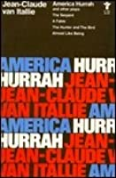 American Hurrah and Other Plays