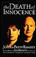 Books on a loss of innocence?