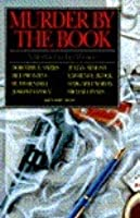 Murder by the book: literary mysteries from Alfred Hitchcock Mystery Magazine and Ellery Queen's Mystery Magazine