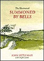 The Illustrated Summoned by Bells