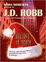 Holiday in Death (In Death, #7)