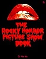 The Rocky Horror Picture Show Book