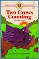 Two Crows Counting (Bank Street Ready T0 Read)