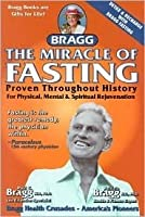 Miracle of Fasting, 49th Edition