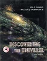 Discovering the Universe 5e & CD-ROM