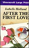After the First Love