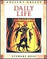 Daily Life (Ancient Greece)
