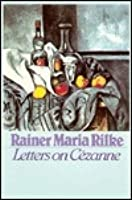 Letters on Cezanne